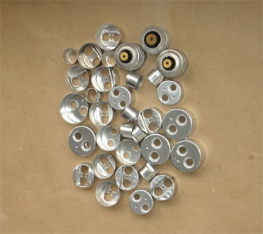 China Lamp Base Industrial Grade Aluminum Foil 0.25mm Thickness Aluminum Foil Roll supplier