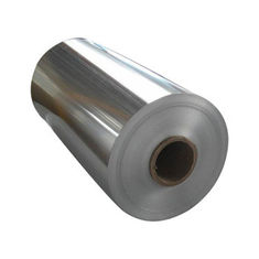 China 1235-O Aluminium Foil For Food Wrapping supplier