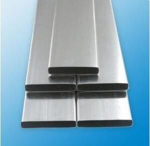 China High Frequency Welding Aluminium Tube With 4343 / 3003 / 7072 Cladding distributor